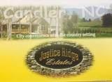 106 Justice Ridge Estates Drive - Photo 2