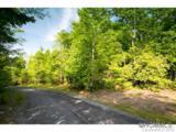 Lot 269 Walnut Ridge Road - Photo 1