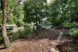 133 Dogwood Drive - Photo 26