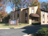 3125 Eastway Drive - Photo 1