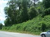 00 Kings Creek Drive - Photo 4