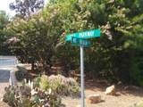 5695 Little Parkway - Photo 8