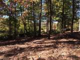 16 Smokey Ridge Trail - Photo 9