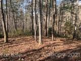 5 Log Cabin Lane - Photo 3