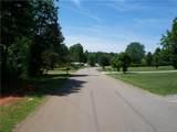0 Lakeland Avenue - Photo 2