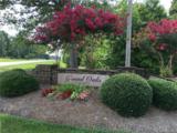 1180 Holland Oaks Drive - Photo 1