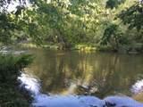 Lot 361 Rivers Edge - Photo 1