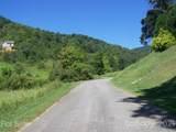 Lot 71 Running Deer Lane - Photo 15