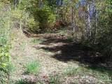 Lot 71 Running Deer Lane - Photo 22