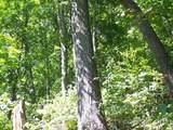 Lot 71 Running Deer Lane - Photo 4
