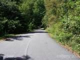 Lot 71 Running Deer Lane - Photo 9