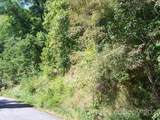 Lot 71 Running Deer Lane - Photo 10
