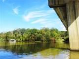 228 Bluewater Drive - Photo 35