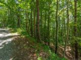 LOT #11 Quail Ridge Road - Photo 2