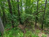 LOT #11 Quail Ridge Road - Photo 3