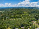 LOT #11 Quail Ridge Road - Photo 4