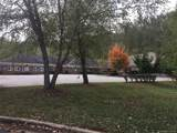 9 Walden Ridge Drive - Photo 1