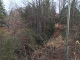TBD Twin Springs Road - Photo 2