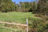 800 Windy Gap Road - Photo 2