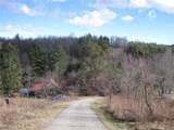10 Snow Hill Drive - Photo 24