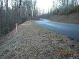 Lot 25 Rainbow Trout Drive - Photo 8