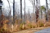 Lot 6 Walnut Ridge Road - Photo 5