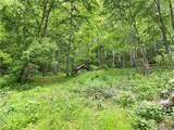 400 Fisher Branch - Photo 10