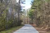 45 Stone Cottage Lane - Photo 2
