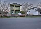 507 Main Street - Photo 1