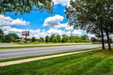 0 Hwy 74 Boulevard - Photo 6