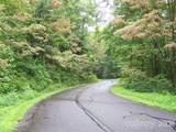 Lot 70 Running Deer Lane - Photo 12