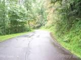 Lot 70 Running Deer Lane - Photo 13