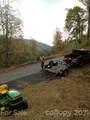 Lot 70 Running Deer Lane - Photo 14