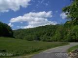 Lot 70 Running Deer Lane - Photo 16