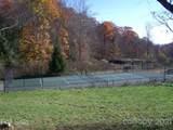 Lot 70 Running Deer Lane - Photo 19