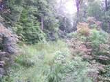 Lot 70 Running Deer Lane - Photo 3