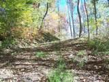 Lot 70 Running Deer Lane - Photo 21