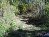 Lot 70 Running Deer Lane - Photo 22