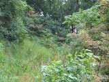 Lot 70 Running Deer Lane - Photo 6