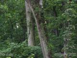 Lot 70 Running Deer Lane - Photo 8