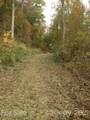 Lot 70 Running Deer Lane - Photo 10