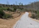 13.95 acres Mount Gallant Road - Photo 17