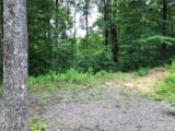 9999 Lower Flat Creek Road - Photo 13