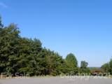 346 Badin View Drive - Photo 1