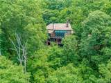 136 High Rock Ridge - Photo 9