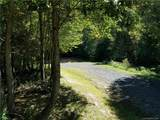008 Laurel Highlands Drive - Photo 5