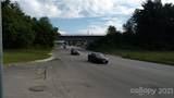 99999 Hendersonville Road - Photo 4