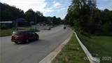 99999 Hendersonville Road - Photo 5