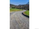 Lot 3 Cane Creek Road - Photo 18