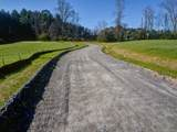 Lot 3 Cane Creek Road - Photo 19